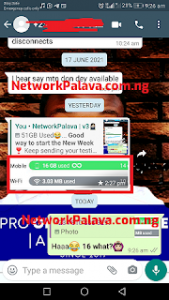 free browsing cheat 9mobile airtel mtn glo